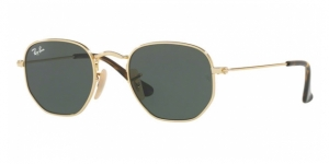 RAY-BAN JUNIOR Junior Hexagonal RJ9541SN 223/71