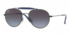 Ray-ban Junior RJ9542S 267/8G