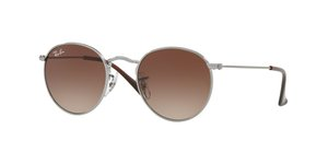 RAY-BAN JUNIOR RJ9547S 200/13