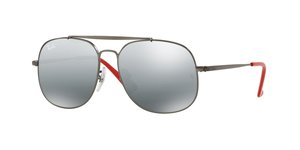RAY-BAN JUNIOR RJ9561S 250/88