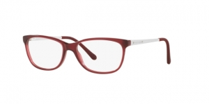 RL6135 5144 TRANSPARENT BURGUNDY