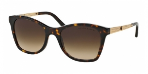 RALPH LAUREN Deco Evolution RL8113 500313