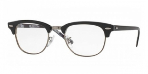 a032b6904e13b Ray Ban Prescription Glasses RX5154 2372 51 21