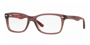 RX5228 5628 OPAL BROWN