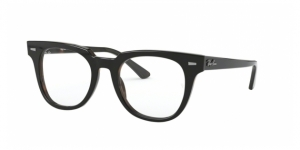 RAY-BAN Meteor RX5377 5909