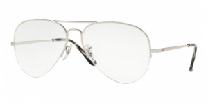 Ray-ban RX6589 AVIATOR GAZE 2501