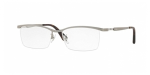 Ray-ban RX8746D 1167