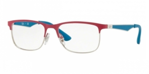 Ray-ban Junior RY1052 4058