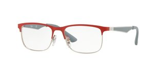RAY-BAN JUNIOR RY1052 4059