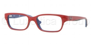 RAY-BAN JUNIOR RY1527 3577