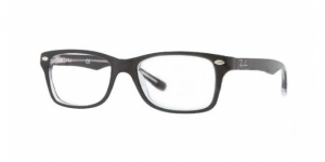 Ray-Ban Junior RY1531 3529