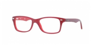 RAY-BAN JUNIOR RY1531 3592