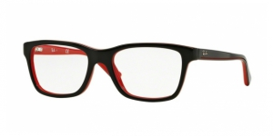 RAY-BAN JUNIOR RY1536 3573