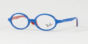 RAY-BAN JUNIOR RY1545 3703