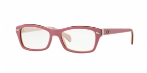 Ray-Ban Junior RY1550 3656
