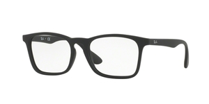 RAY-BAN JUNIOR RY1553 3615