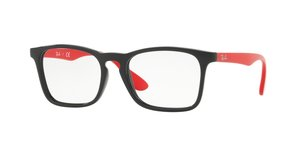 RAY-BAN JUNIOR RY1553 3725