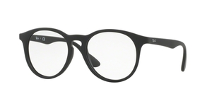RAY-BAN JUNIOR RY1554 3615