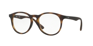 RAY-BAN JUNIOR RY1554 3616