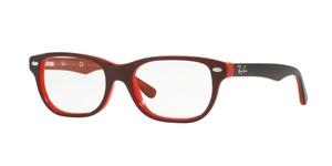RAY-BAN JUNIOR RY1555 3664
