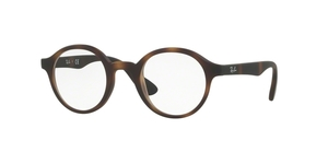 RAY-BAN JUNIOR RY1561 3616