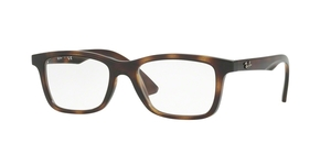 RAY-BAN JUNIOR RY1562 3685