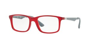 Ray-ban Junior RY1570 3723
