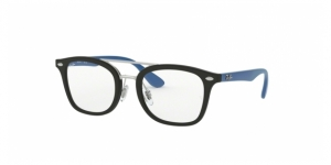 RAY-BAN JUNIOR RY1585 3778