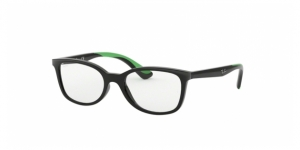 RAY-BAN JUNIOR RY1586 3773