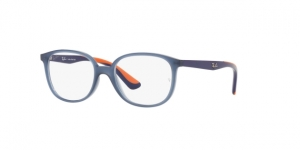 RAY-BAN JUNIOR RY1598L 3775