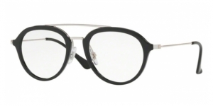 Ray-ban Junior RY9065V 3542