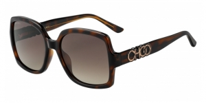 JIMMY CHOO SAMMI/G/S 086 (HA)
