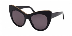 STELLA MCCARTNEY SC0006S 001