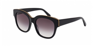 Stella McCartney SC0007S 001