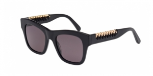 Stella Mccartney SC0011S 001