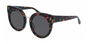 Stella Mccartney SC0036S 005