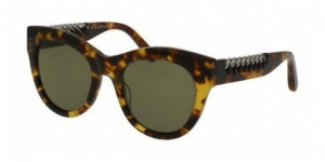 Stella Mccartney SC0064S 003