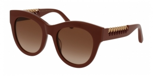 Stella Mccartney SC0064S 005