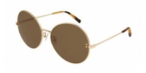 STELLA MCCARTNEY SC0087S 001