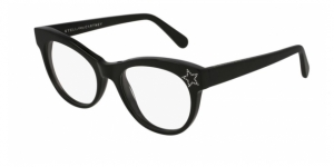 STELLA MCCARTNEY SC0103O 001
