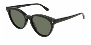 STELLA MCCARTNEY SC0118S 001