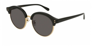 STELLA MCCARTNEY SC0120SA 001