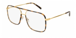 STELLA MCCARTNEY SC0124O 003