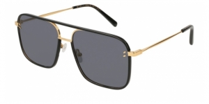 STELLA MCCARTNEY SC0124S 001