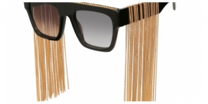 STELLA MCCARTNEY SC0127S 001