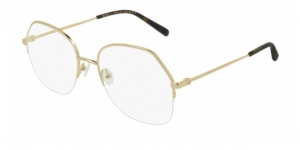 Stella McCartney SC0159O 001