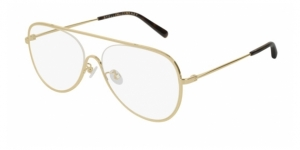 STELLA MCCARTNEY SC0160O 001