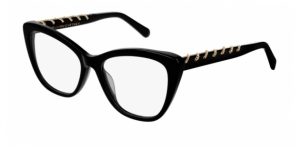 Stella McCartney SC0164O 001
