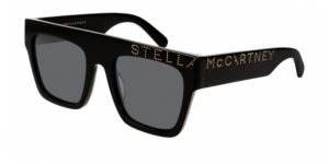 Stella McCartney SC0170S 002