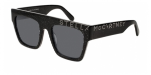 STELLA MCCARTNEY SC0170S 004